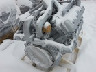 Смотреть foto Автозапчасти Двигатель ЯМЗ 238Д1 с Гос резерва 54038870 в Абакане