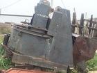Скачать фото  Растворомешалка, объем 750л (броня на 0,6 куб, м,) 66590147 в Абакане