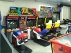 Смотреть фото Развлекательные центры Детский развлекательный центр давидашка 68005273 в Абакане