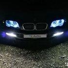 BMW 3 серия 1.9МТ, 2000, 414856км