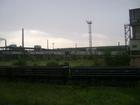 Увидеть фотографию Коммерческая недвижимость Тракт подачи гипса на цементное производство, ГК-130, ГК-131 64614495 в Ачинске