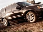 Subaru Forester 2.5AT, 2004, 152000км