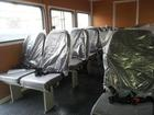 Смотреть фото  Продам вахтовку камаз 38600842 в Петропавловске-Камчатском