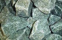 Камни для бани и сауны в агрызе