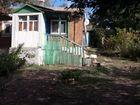 Продается участок 15 соток (ИЖС) в ст. Мишкинская Аксайского