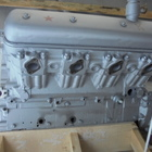 Продам двигатель с капитального ремонта ЯМЗ 7514
