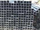 Изображение в Строительство и ремонт Строительные материалы Предлагаем трубу горячекатаную 2, 0 м  Огромный в Александрове 0