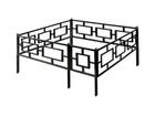 Фото в Строительство и ремонт Строительные материалы Продам Секция из грунтованной трубы 20х20. в Александрове 0
