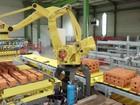 Фотография в Прочее,  разное Разное Автоматические линии и их комплектующие для в Алексине 400000