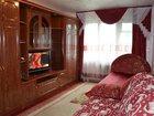 Фото в Недвижимость Аренда жилья Сдам 1 комн квартиру по суткам в Алушта 1200