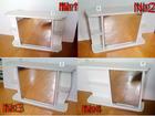 Изображение в   Продаются новые зеркальные шкафчики для ванной в Алушта 1000