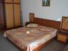 Просмотреть фотографию Дома Продается 5-ти этажный гостевой дом в поселке Утес (Алушта, Крым) 39069455 в Алушта