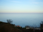 Скачать бесплатно foto  5 соток в Алуште возле моря, подведены свет и вода! 58238058 в Алушта