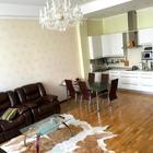 Продается 3-комнатная квартира в Крыму в г. Алушта в клубном