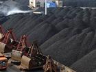 Смотреть foto  Продаем уголь напрямую с угольного разреза 70703799 в Амурске