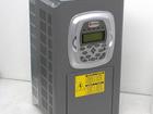 Просмотреть foto  Ремонт Elettronica Santerno Sinus Penta 2T 4T 5T 6T K Lift M N частотных преобразователей 68409864 в Анадыри