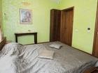 Свежее фото  Сдам коттедж на горького на посуточную аренду 55545922 в Анапе