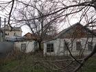 Продается участок 7 соток в Анапе, район Старой Алексеевки,