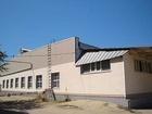 Продается производственно-складская база в Анапе Краснодарск