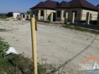 Продается дом 90 м2 на участке 8 соток в Анапской .Предчисто