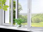Уникальное фото  Окна, лоджии, балконы, офисные перегородки, входные группы, 76026959 в Анапе