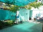 Продается гостевой дом в Анапе Краснодарского края, Расстоян