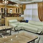 Продается гостиница в Анапе Краснодарского края, Расстояние