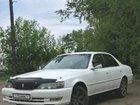 Toyota Cresta 2.0AT, 1999, 500000км