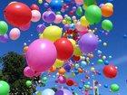 Смотреть фотографию Организация праздников Квесты, Тим-билдинги, 32922832 в Апрелевке
