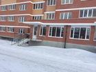 Фото в Недвижимость Аренда нежилых помещений В пристройке к кирпичному жилому дому сдается в Апрелевке 1500