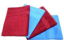 Кровать ЛДСП с ламелями, кровати для пожилых людей