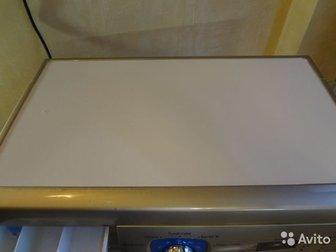 LG WD 8023CG, Управление: электронное (интеллектуальное)Установка: отдельно стоящаяГабариты (ШxГxВ): 60x34x85 смВес : 55 кг, Тип загрузки: фронтальнаяМаксимальная в Архангельске