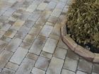 Просмотреть фото Отделочные материалы Тротуарная плитка Беттекс в Армавире и Новокубанске 69181958 в Армавире