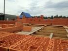 Смотреть изображение  Теплая керамика Поромакс в Армавире, Лабинске, Курганинске, Ставрополе 72212964 в Армавире
