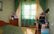 Трехкомнатная квартира, 3/5, центр, 60 кв.м.