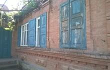 Продается дом район 7 Линия, 90 кв, м.