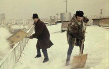 Уборка и вывоз снега в Артеме