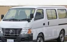 Услуги м/автобуса , 4ВД 1200кг, в Артеме