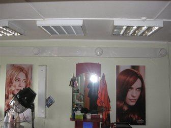 Скачать изображение  продажа и монтаж систем вентиляции 32683969 в Артеме