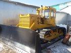 Изображение в Авто Спецтехника Продаю бульдозер ЧТЗ Т-130 болотник после в Арзамасе 1750000