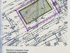 Свежее фотографию Продажа домов Продается земельный участок 18 сот 33698950 в Арзамасе