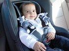 Увидеть фото Чехлы автомобильные (авточехлы), тенты Недорогие но качественные автокресла для вашего малыша 33725754 в Арзамасе