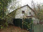 Смотреть изображение Коммерческая недвижимость Продается или сдается отдельно стоящее здание 82квм 34231472 в Арзамасе
