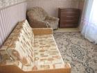 Просмотреть фотографию  Сдаю квартиру посуточно 650 руб, 39592596 в Арзамасе