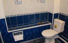 ремонт квартир в арзамасе