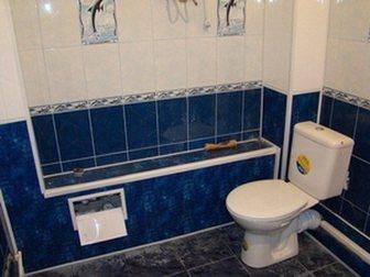 Просмотреть foto Ремонт, отделка ремонт квартир в арзамасе 32444625 в Арзамасе