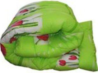 Смотреть foto Столы, кресла, стулья матрацы подушки одеяла 32829016 в Арзамасе
