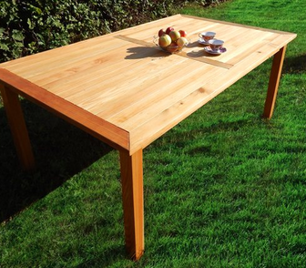 Foto в Строительство и ремонт Строительные материалы Стoлярная мастерская предлагает мебель для в Арзамасе 0