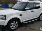 Land Rover Discovery 3.0AT, 2010, 216000км
