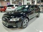 Audi A3 1.4AMT, 2012, 170000км
